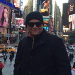 Mr. Arpit Patel